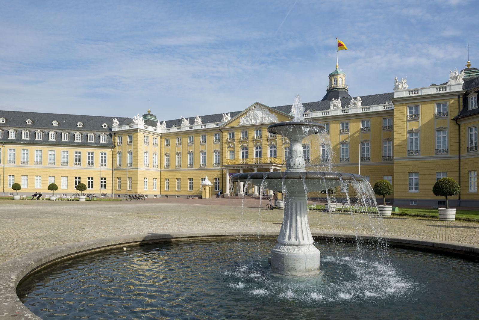 Engelhorn Karlsruhe